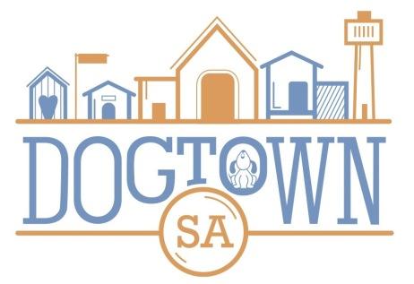 DOGTOWN SA logo jpg