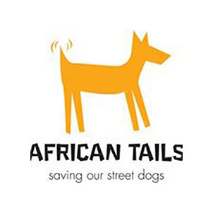 african-tails