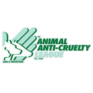 animal-anti-cruelty-league