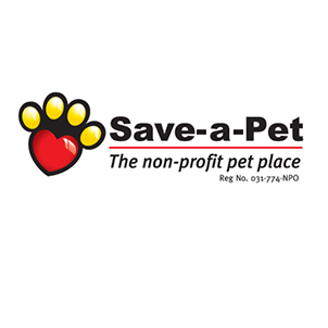 save-a-pet
