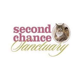 second chance sanctuary