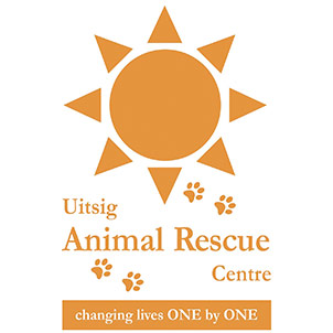 uitsig-animal-rescue