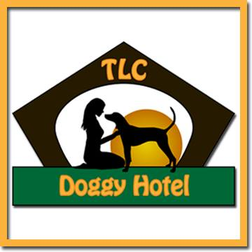 TLC Doggy Hotel