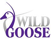 wildgooselogo-446x317