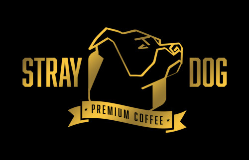 stray_dog_logo_gold_on_black