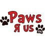 Paws R Us Fundraising – ongoing
