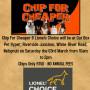 Chip for Cheaper – Nelspruit – 3/3