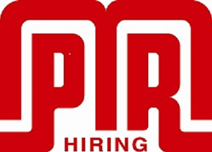 MPR Red Logo