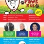 Paws R Us Golf Day – 24/10