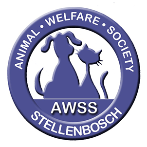 animal welfare society