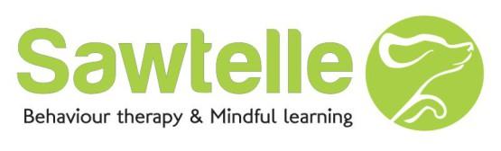 sawtelle logo