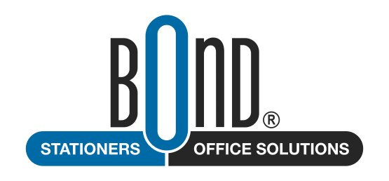 Bond-OfficeSolutions