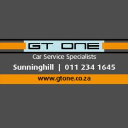 GTOne-sponsor