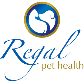 Regal_logo_70x68mm