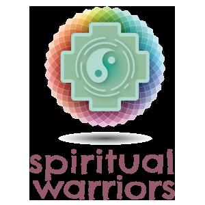 SpiritualWarriors-Logo-web300px-portrait
