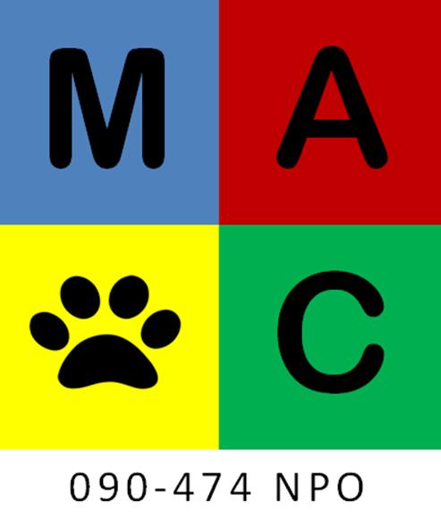 MAC Logo 2018