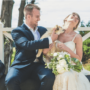 What Role Is Ideal For Your Dog On The Day Of Your Wedding?